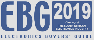 Electronics Buyers' Guide